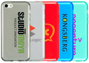 Promotional Bags Miscellaneous-IPHONE 5C i207