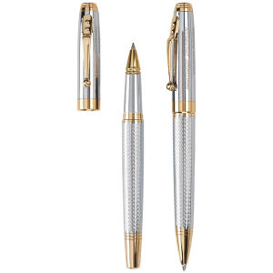 Promotional Ballpoint Pens-B2G