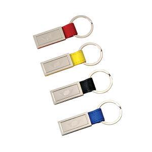 Promotional Metal Keychains-K125