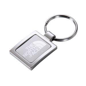 Promotional Metal Keychains-K224