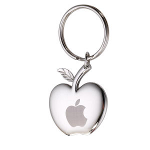 Promotional Metal Keychains-K326