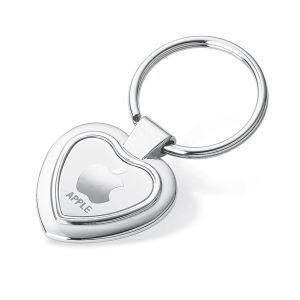 Promotional Metal Keychains-K509C