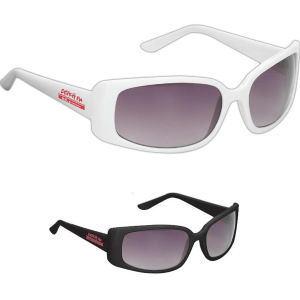 Cosmopolitan - Glamour sunglasses