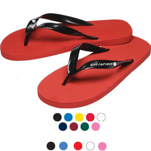 Promotional Sandals-Sunrise