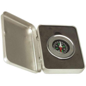 Promotional Compasses-250