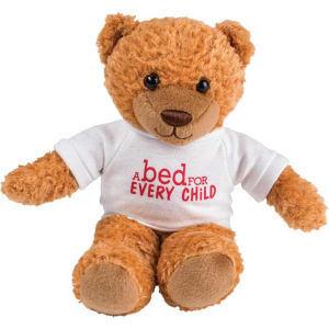Stuffed animal 8