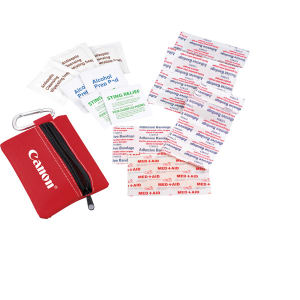 Promotional First Aid Kits-SM-1502