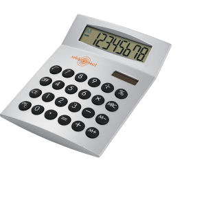 Promotional Measuring Tools-SM-3128