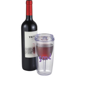 Promotional Drinking Glasses-SM-6633
