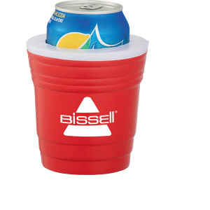 Promotional Beverage Insulators-SM-6888