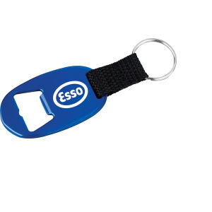 Promotional Can/Bottle Openers-SM-9708
