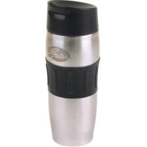 Promotional Bottle Holders-SV70SS