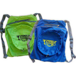 Promotional Backpacks-IM505 PC966