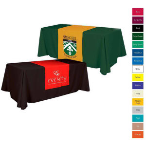 Promotional Banners/Pennants-TRN8