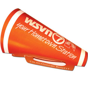 Promotional Noise Makers-29125-R