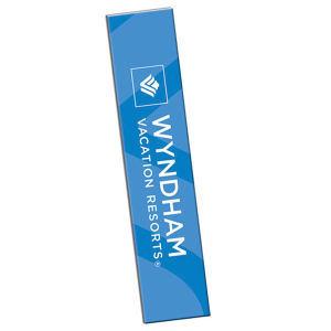 Promotional Bookmarks-BM9802-D