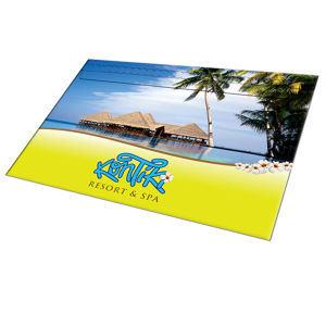 Promotional Envelopes-ENV101