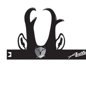 Promotional Novelty Caps-K44