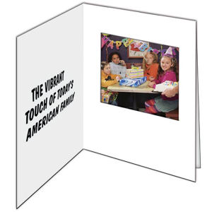 Promotional Photo Frames-PF-20