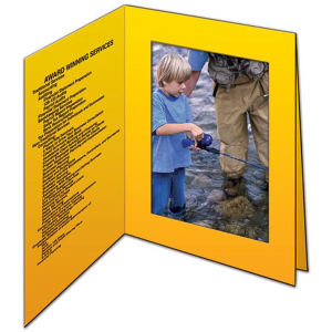 Promotional Photo Frames-PF-22