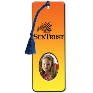 Promotional Bookmarks-PF-4