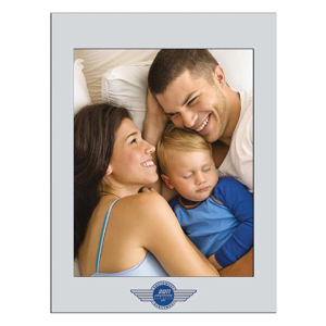 Promotional Photo Frames-PF-40