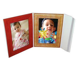 Promotional Envelopes-PFENV102L