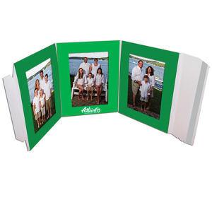 Promotional Envelopes-PFENV103L