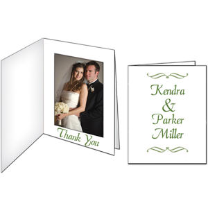 Promotional Greeting Cards-WPF-22