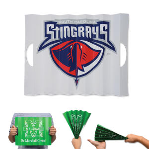 Promotional Noisemakers/Cheering Items-331254