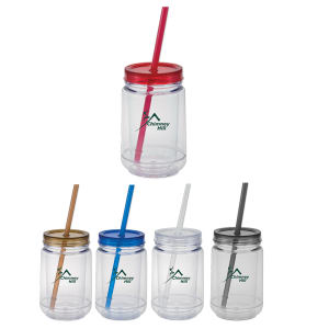 Promotional Drinking Glasses-462125