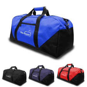 Promotional Gym/Sports Bags-722336