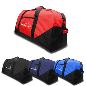 Promotional Gym/Sports Bags-722337