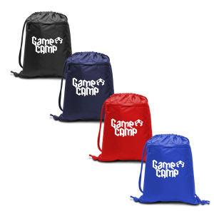 Promotional Backpacks-723350
