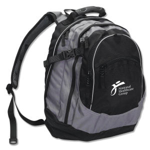 Promotional Backpacks-723418