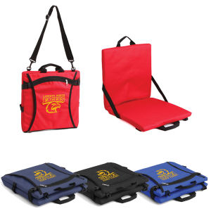 Promotional Seat Cushions-723990