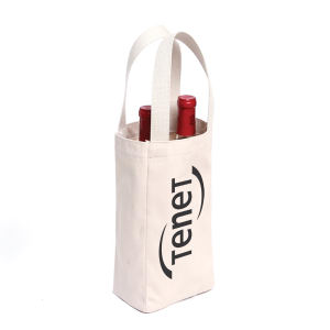 Promotional Picnic Coolers-724525