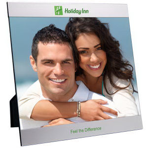Promotional Photo Frames-AL8X10