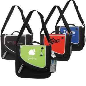 Promotional Messenger/Slings-AT860