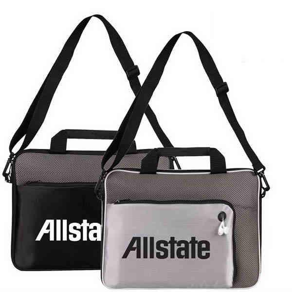 Lloyds - Laptop briefcase