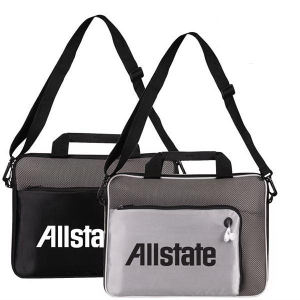 Promotional Briefcases-AT880