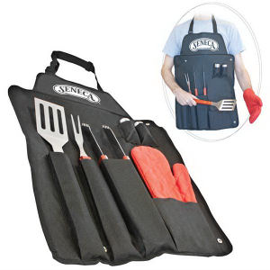 Promotional Barbeque Accessories-BBQ07