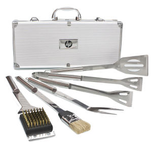 Promotional Barbeque Accessories-BBQ56
