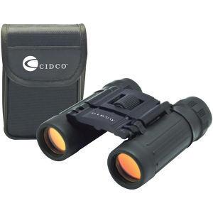 Promotional Binoculars-BN821