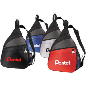 Promotional Backpacks-BP265