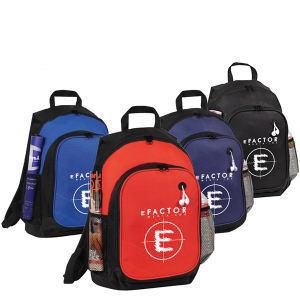 Promotional Backpacks-BP270