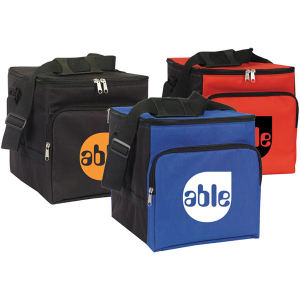 Promotional Picnic Coolers-CL124