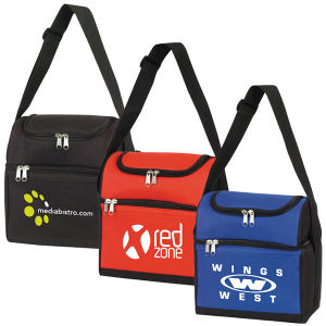 Promotional Picnic Coolers-CL130