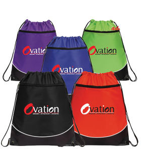 Promotional Backpacks-DB140