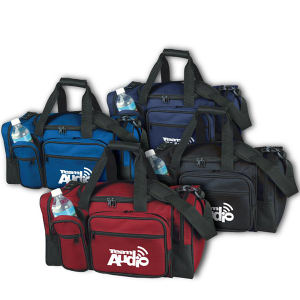 Promotional Gym/Sports Bags-DB230